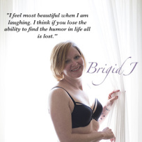 brigid-300x3001